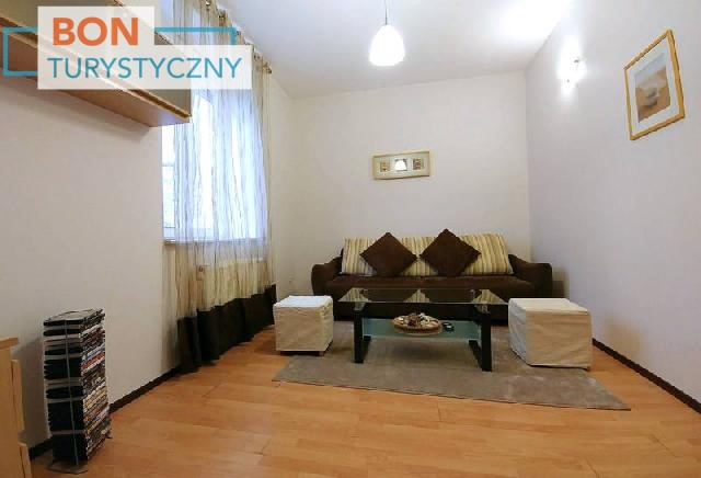 Apartment Oficyna