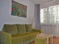 Apartment Australia - Wrocław - Old Town
