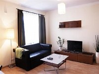 Apartment Bona Sforza - Warszawa - City Centre